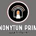 AnonyTun Prime v3.0 Apk Mod Premium