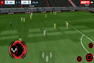 Download DLS 2019 v5.064 Hd Graphics New Release Apk Data Obb
