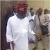 Video: @AsiwajuTinubu shows off his dance skills