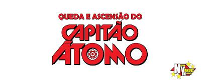 http://new-yakult.blogspot.com.br/2017/03/queda-e-ascensao-do-capitao-atomo-2017.html