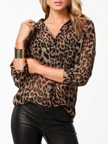 www.shein.com/Yellow-Lapel-Leopard-Print-Chiffon-Blouse-p-246182-cat-1733.html?aff_id=2687
