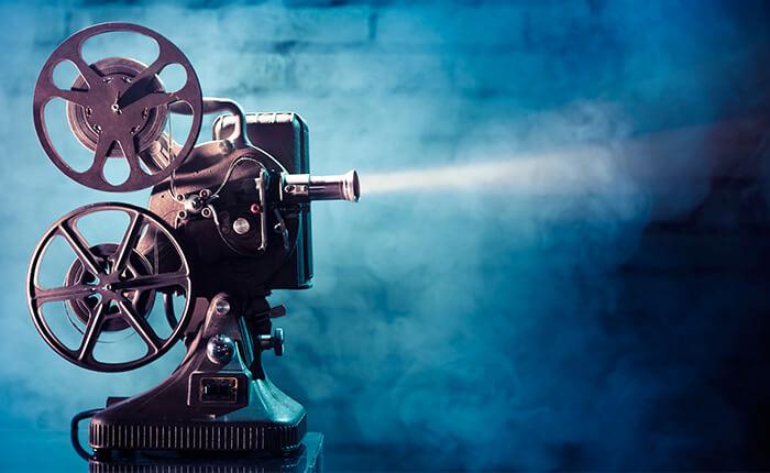APRENDENDO COM FILMES: O cinema como recurso didático para o ensino da Geografia