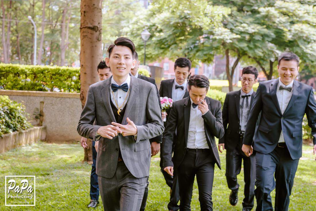 婚攝,桃園婚攝,婚攝推薦,就是愛趴趴照,婚攝趴趴,自助婚紗,類婚紗,尊爵大飯店,尊爵婚攝,PAPA-PHOTO