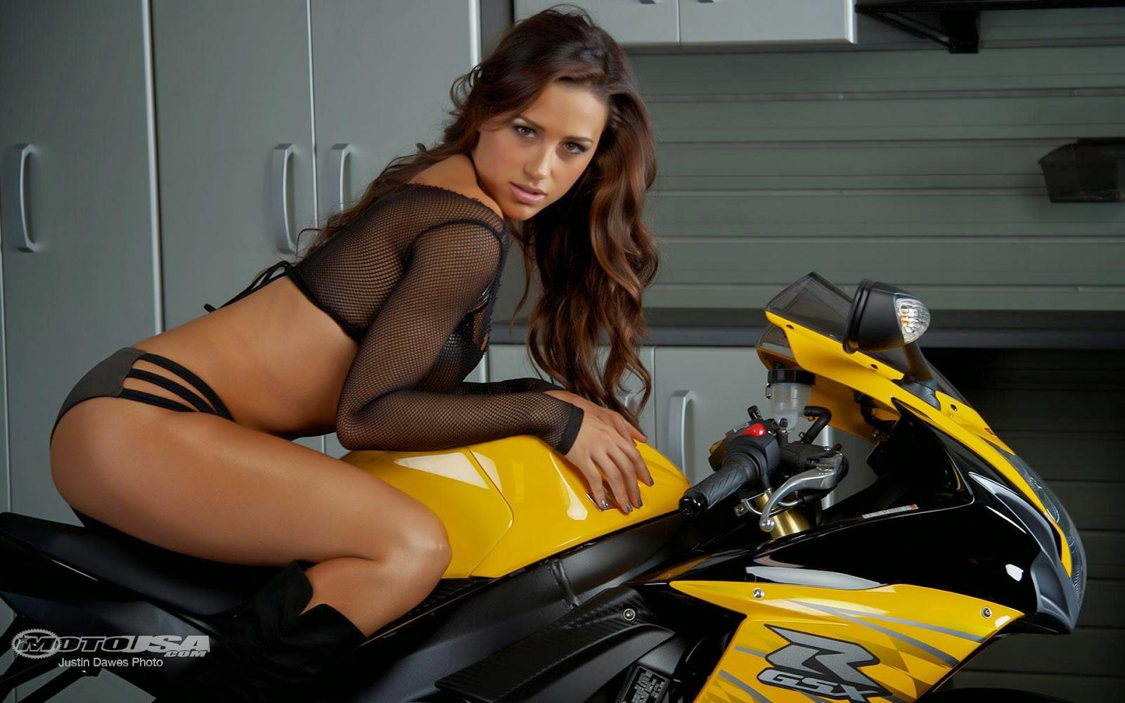 Sportbike Porn 47