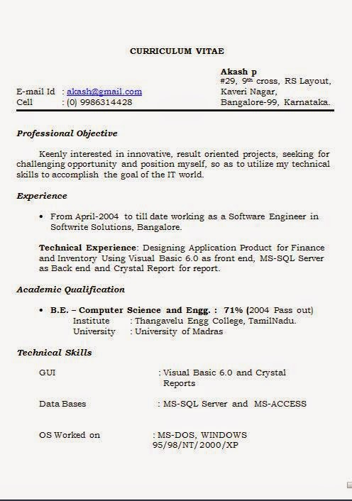 Sample Mba Resume Harvard Examples Harvard Business School Resume Sample Of  Attorney Resume