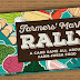 Farmers' Market Rally Giveaway