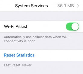 Secret iOS 9 Tricks Everyone Should Know