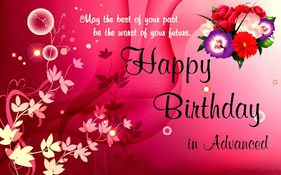 Best  Happy Birthday Wishes Images