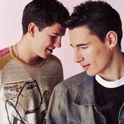 Andy Y Lucas Tanto La Quería Instrumental Letra Todo Karaoke Descargar Instrumentales Gratis