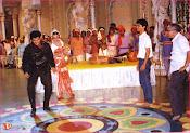 25Years Of Aditya 369-thumbnail-5