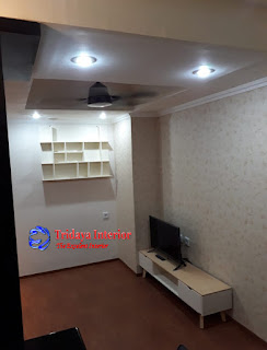 bassura-city-2-bedroom