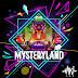 Mysteryland presenta a más de 300 artistas para su edición de 2018