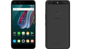 Cara Flash Infinix X603 (Zero 5 Dan Zero 5 Pro) Via Flashtool