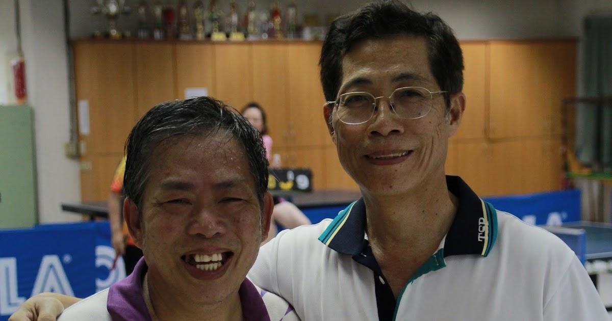屏東縣醫師公會: 2011年度第二屆屏東縣醫事團體桌球錦標賽