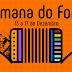 1ª Semana do Forró vai ser realizada em Caruaru, PE