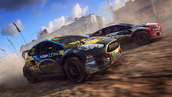 dirt-rally-2.0-pc-screenshot-www.ovagames.com-1