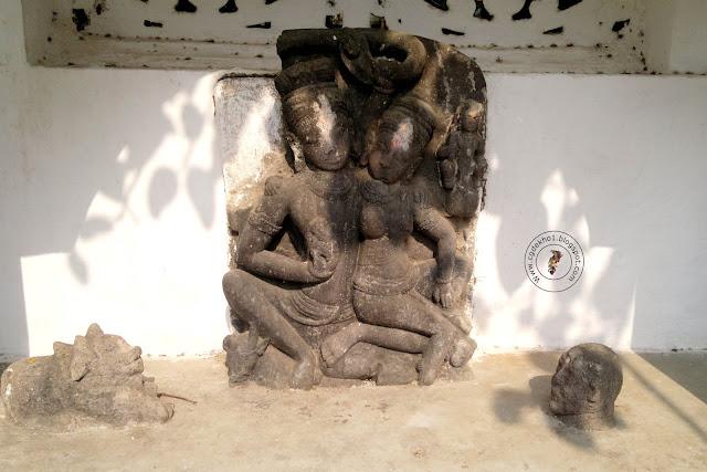 tourism packages chhattisgarh