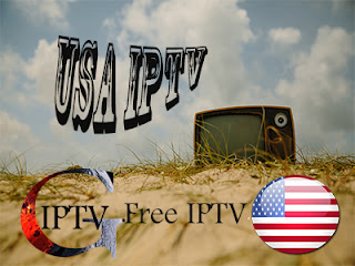 USA IPTV LINKS FREE M3U PLAYLIST 23-08-2018 - GLOBALIPTV
