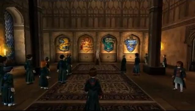 Mis Guias De Juegos Harry Potter Y La Camara Secreta Resena Y Guia