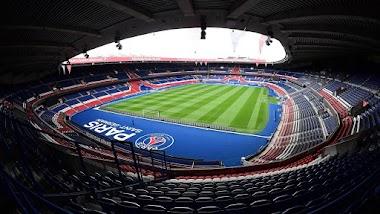 Prediksi PSG vs Marseille: No Neymar, No Problem