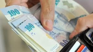 2018 İş kur işsizlik maaşı ne kadar işsizlik maaşı nasıl alınır