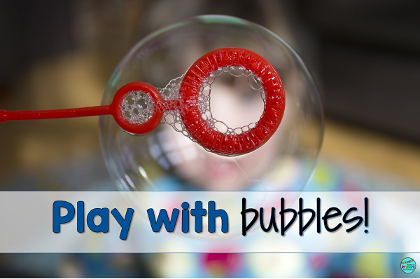 Make the end of the year memorable with free or inexpensive activities with your students such as playing with chalk and bubbles, using the outdoors as a classroom and have a board game or pajama day.