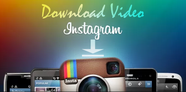aplikasi-download-video-instagram-terbaik