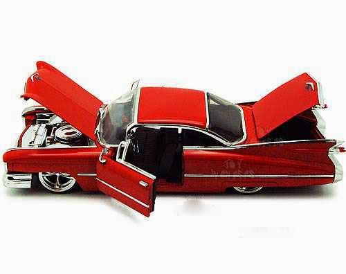 mainan mobilan anak murah harga grosir replika miniatur motor