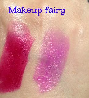one_product_review_kiko_smart_lipsticks