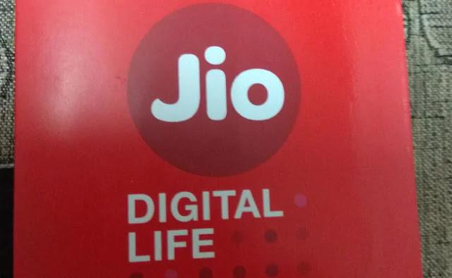 Reliance Jio Announces JioPhone 2 Festive Sale, Details Here