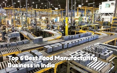 Top-6-best-food-manufacturing-business-ideas-konse-hai