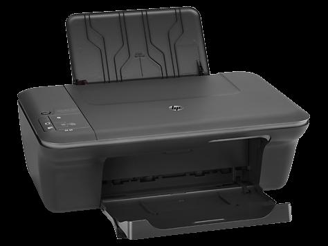 baixar gratis software download driver impressora hp. Black Bedroom Furniture Sets. Home Design Ideas