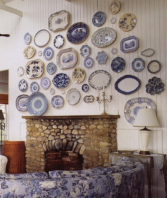 Amazon.it: Piatti decorativi: Casa e cucina