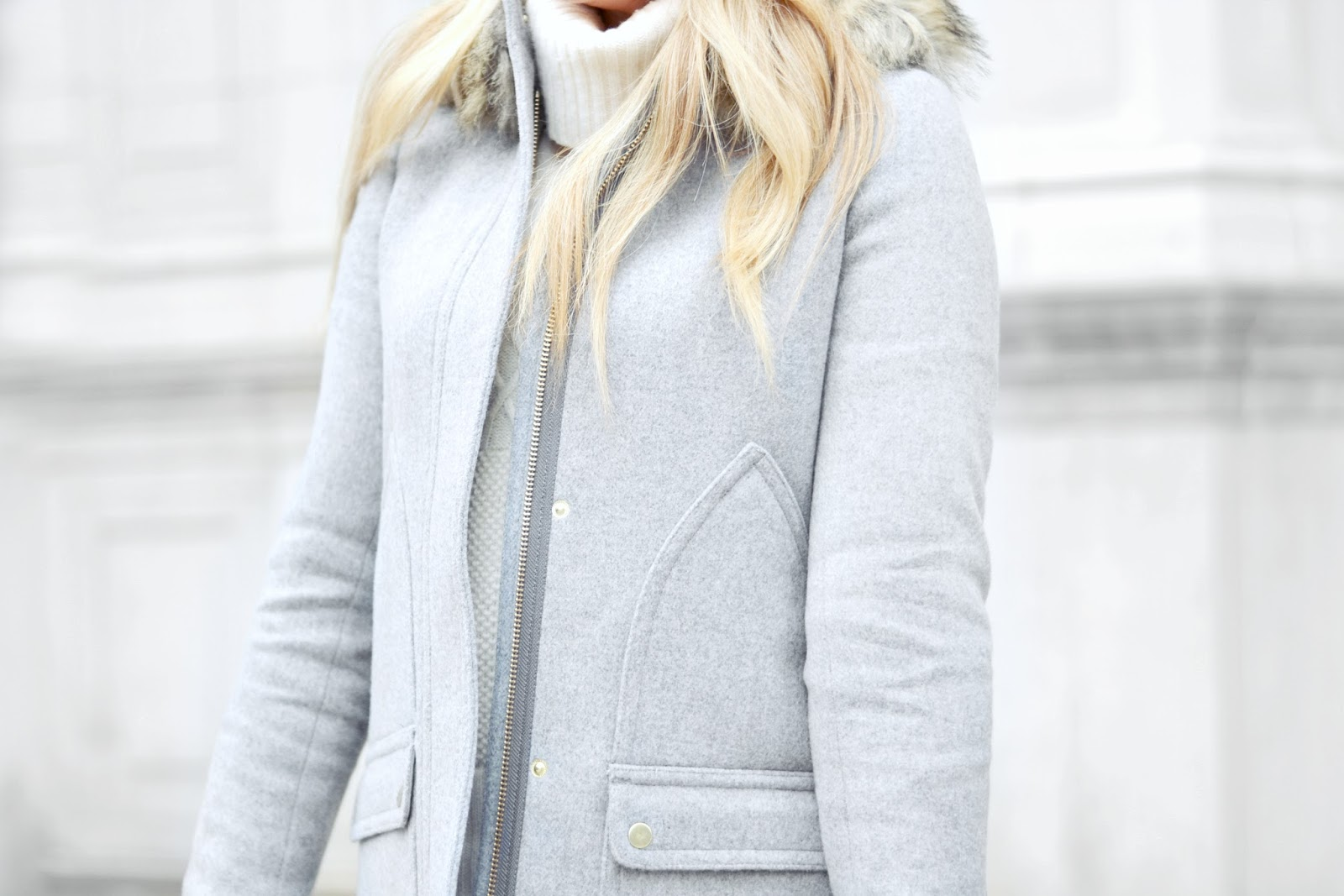 jcrew-grey-wool-coat