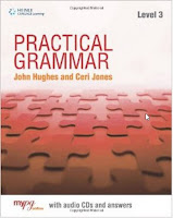 Grammar - Learn and practice English