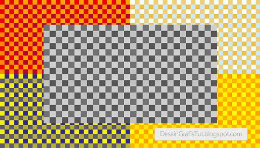 Cara-membuat-desain-kotak-kotak-atau-grids-di-Photoshop
