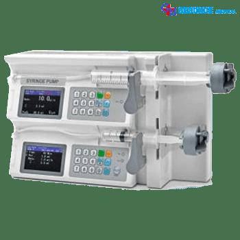 Syringe Pump Mindray Multi Channel SK-500III