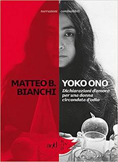 segnalazione-libro-yoko-ono
