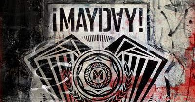 mayday take me to your leader free download
