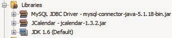Program Koperasi Simpan Pinjam Java Netbeans
