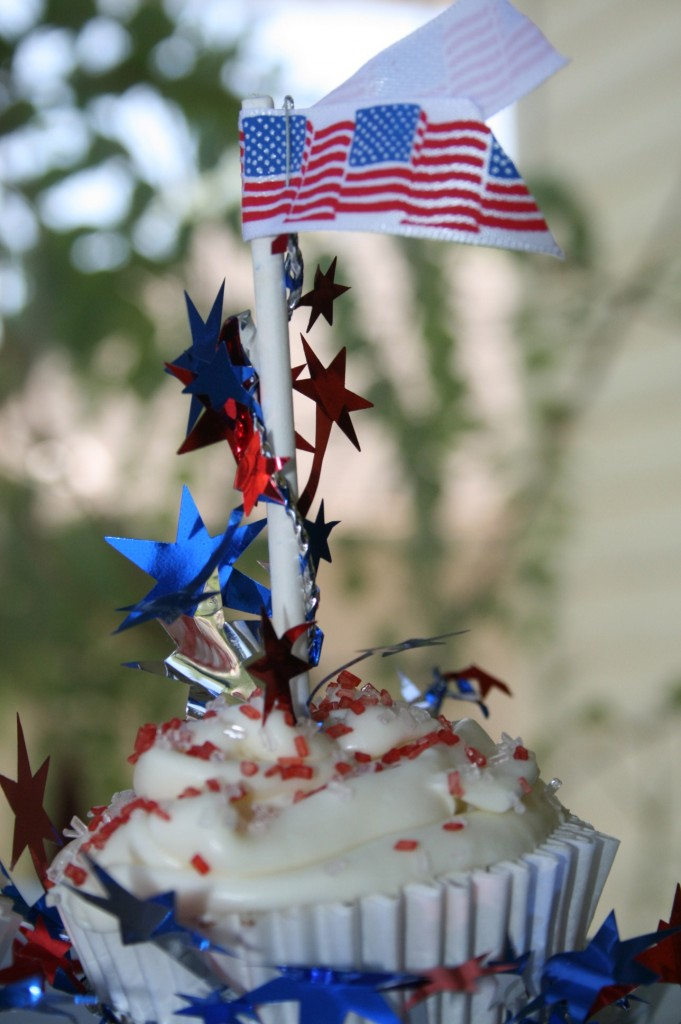 SusieQTpies Cafe: 4th Of July Menu Recipes Ideas