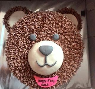 teddy bear, boneka beruang