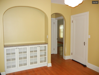 wardway home interior doors