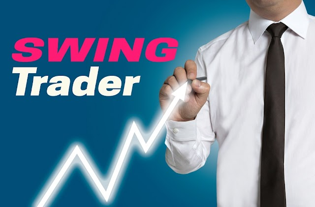 Swing vs Day Trading   Forex Trading Strategies Pros & Cons