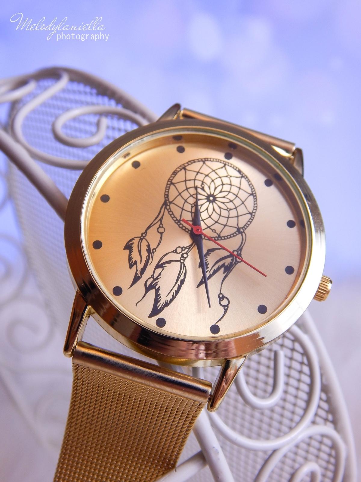 21 Biżuteria z chińskich sklepów sammydress kolczyk nausznica naszyjnik wisiorki z kryształkiem świąteczna biżuteria ciekawe dodatki stylowe zegarki pióra choker chokery złoty srebrny złoto srebro obelisk