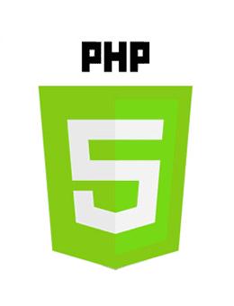 Berkenalan Dengan PHP 5
