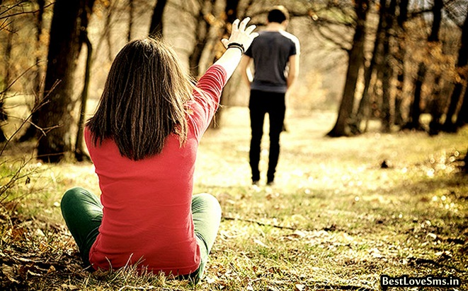 Beauiful I Love You Sms in Hindi for Her & Him