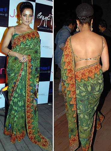 150 Photos Gallery Of Bollywood  Tollywood Sexiest -5067