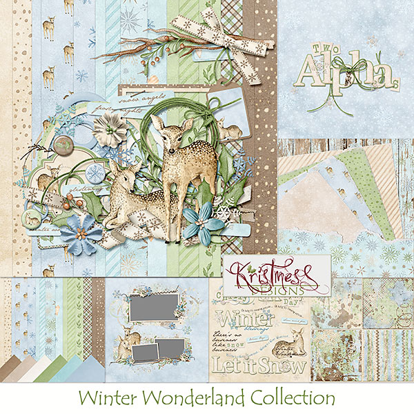 [Kmess_WinterWonderland_Ad-copy]