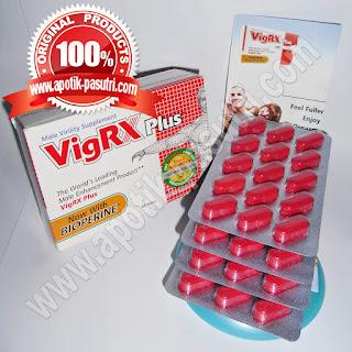 antar gratis obat kuat pria agen pembesar penis permanen grosir